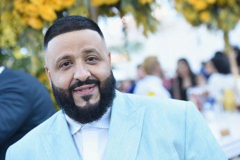 DJ Khaled, 'Harry Potter' & More Hilarious Reader Comments