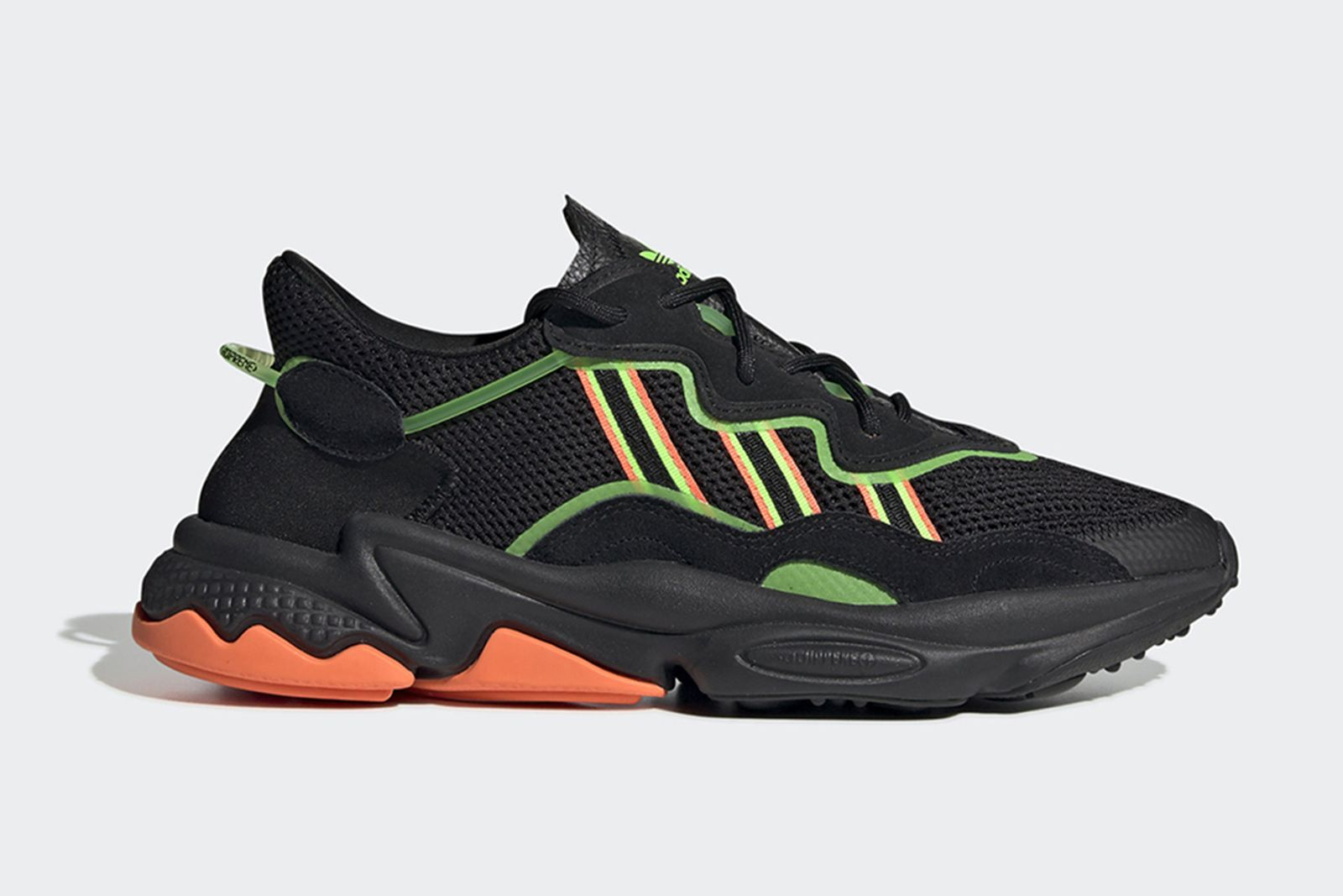 esta noche Acurrucarse clima  Retro Your Rotation With These '90s Inspired adidas Originals