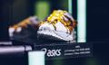 ASICS Introduces Partnership With rokh at Paris Fashion Week