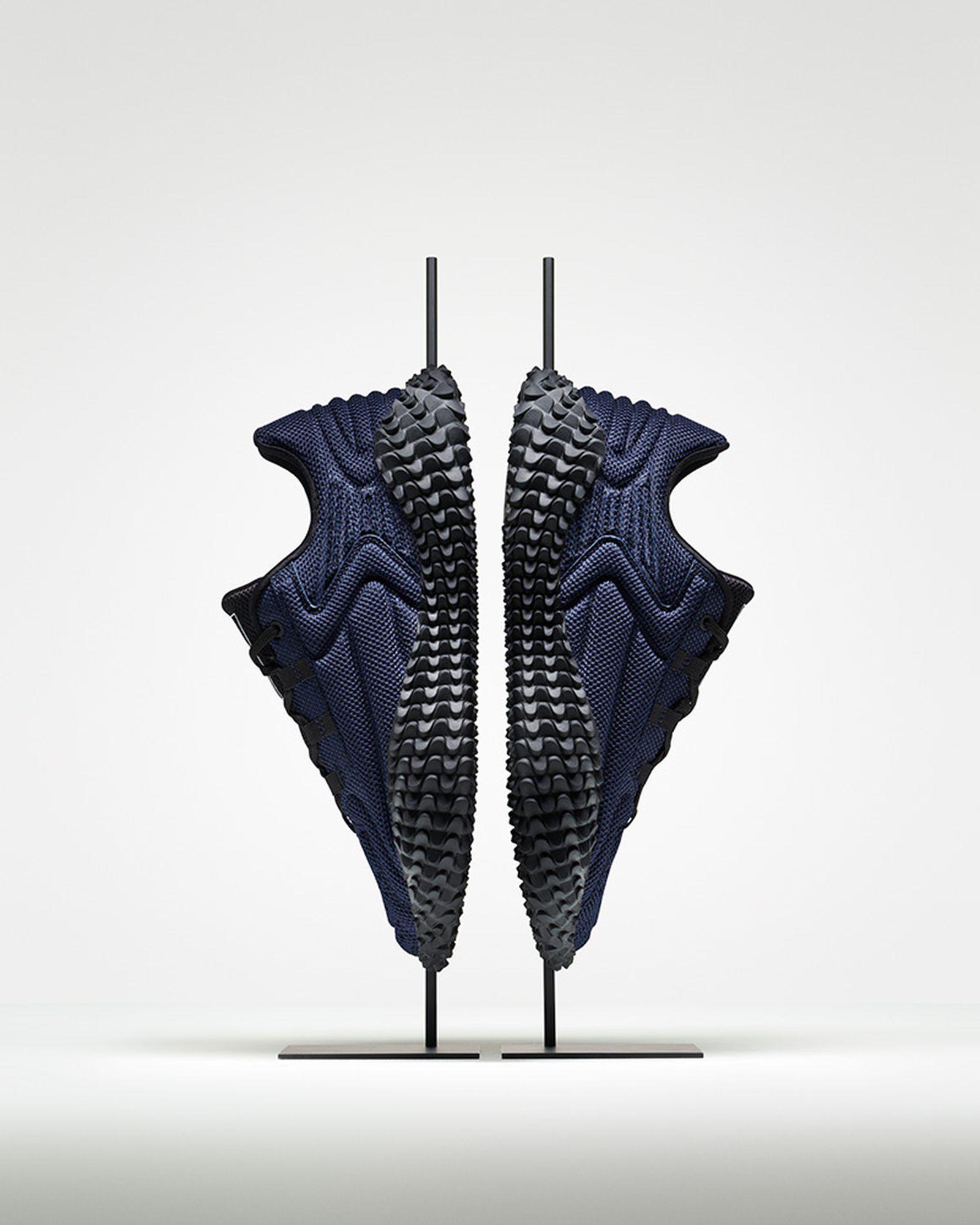 craig-green-adidas-originals-ss20-release-date-price-03