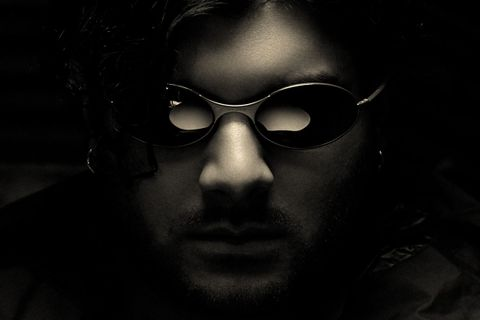 jai paul returns