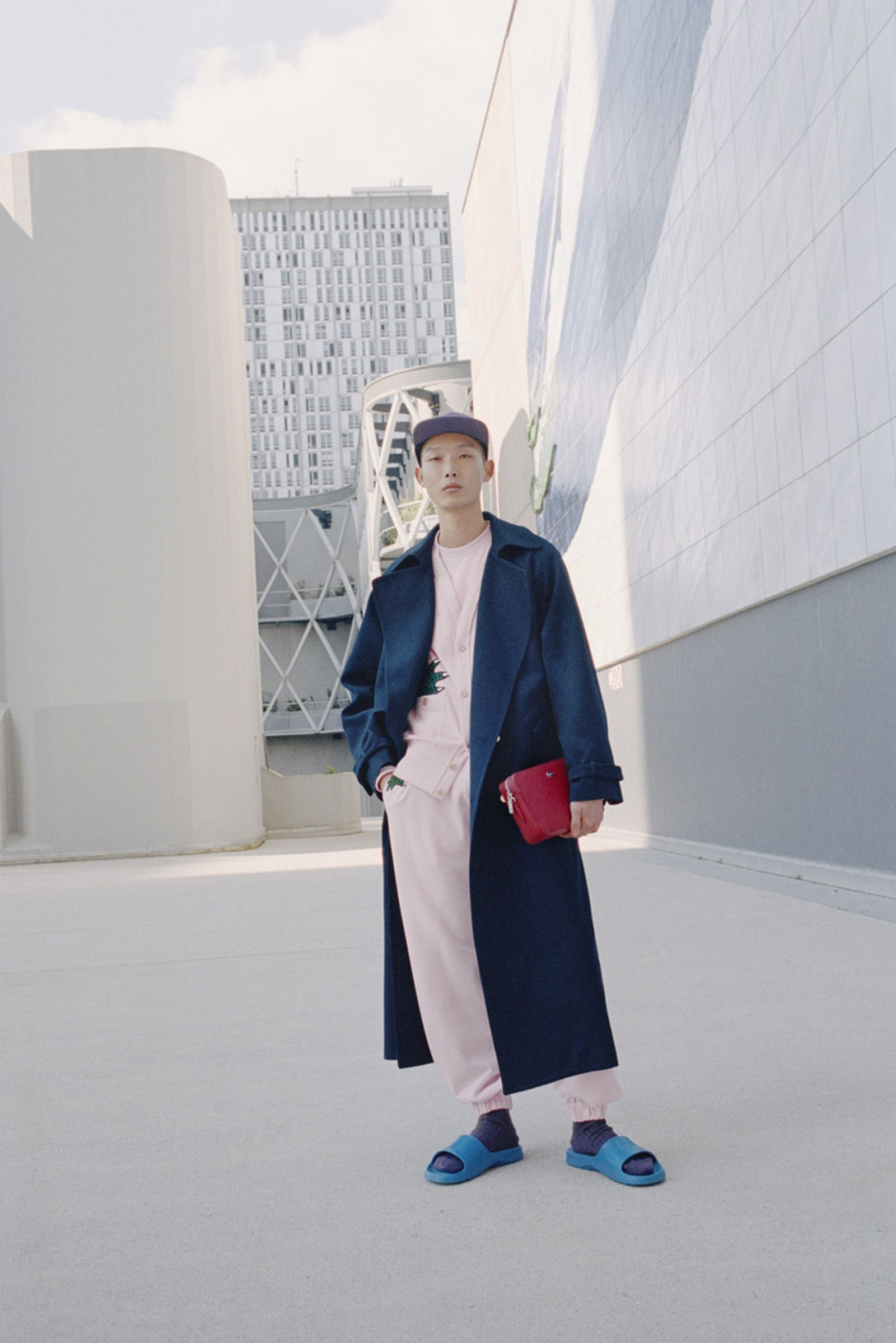 lacoste-fall-winter-2021-collection-lookbook-8