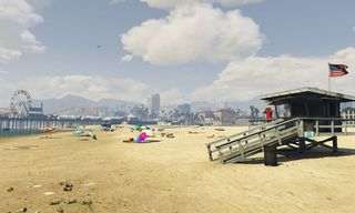 10 Places Every 'Grand Theft Auto V' Player Should Visit