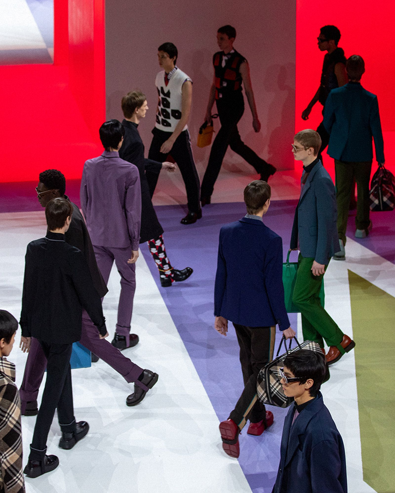 fashion-world-post-corona-industry-01