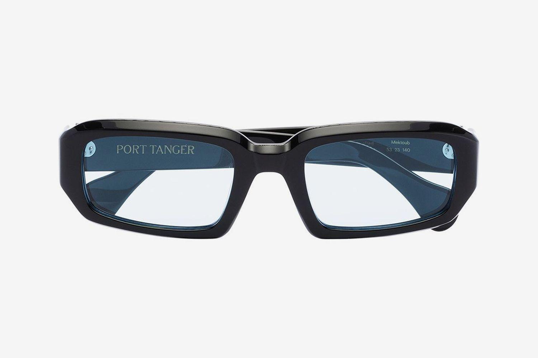 Mektoub Sunglasses