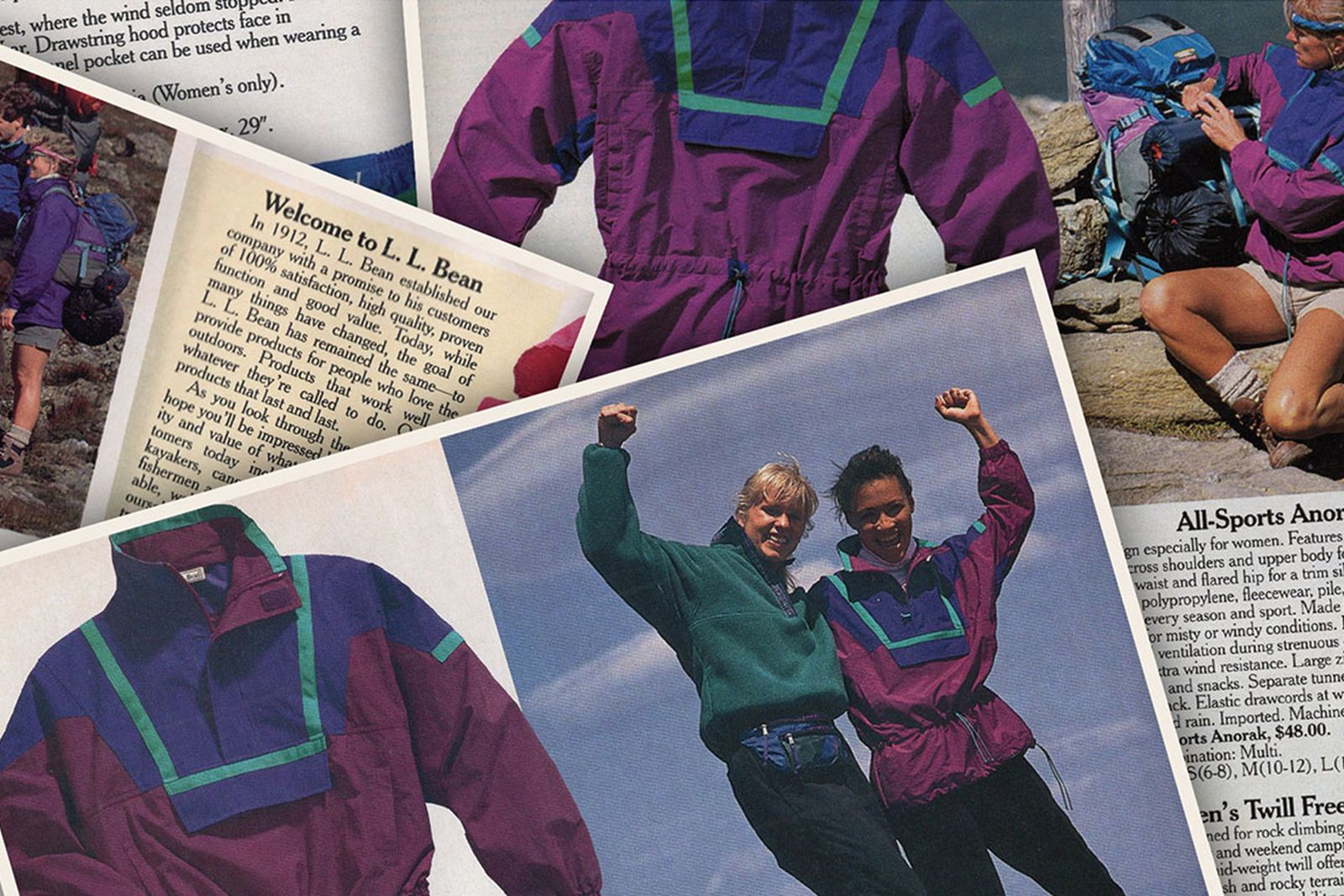 ll-bean-archive-re-issue-collection-main