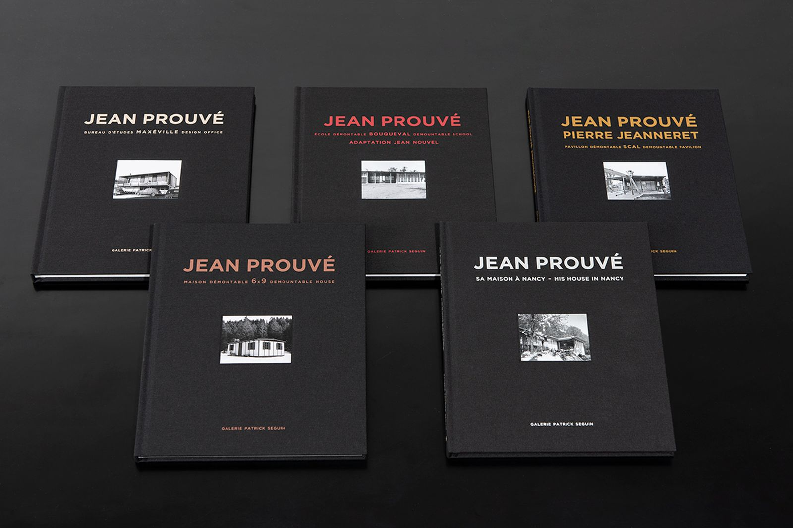 charmer-masses-jean-prouve-architecture-3-box-set-01