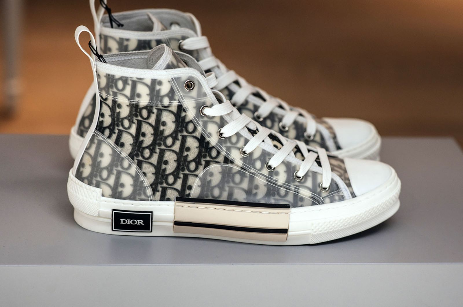 dior ss19 sneakers9 kim jones