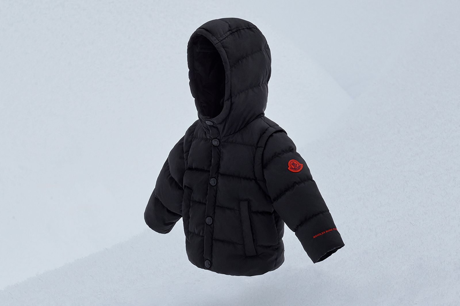 sustainable-moncler-jackets-04