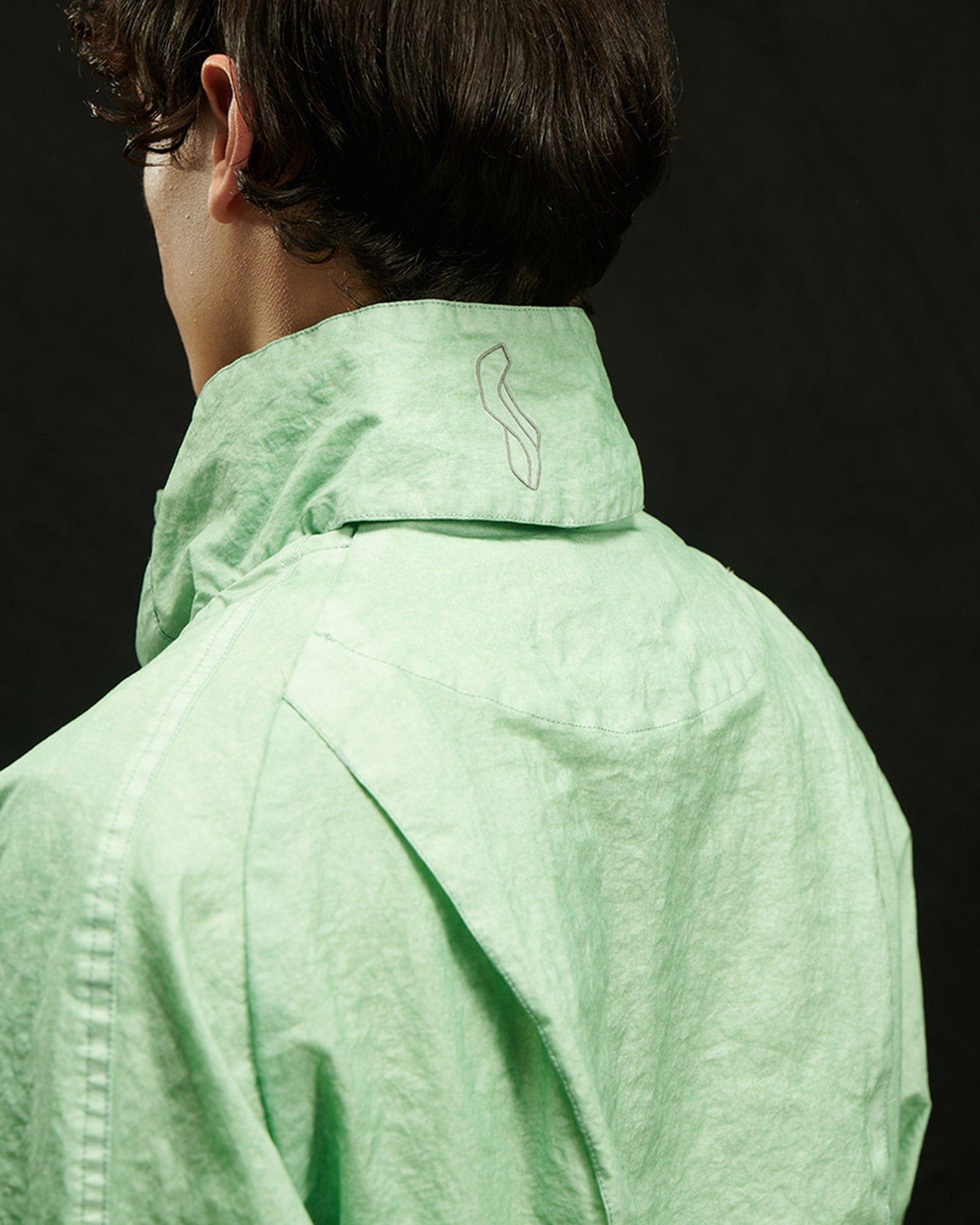 kiko-kosta-cp-company-jacket-details-on-model-02