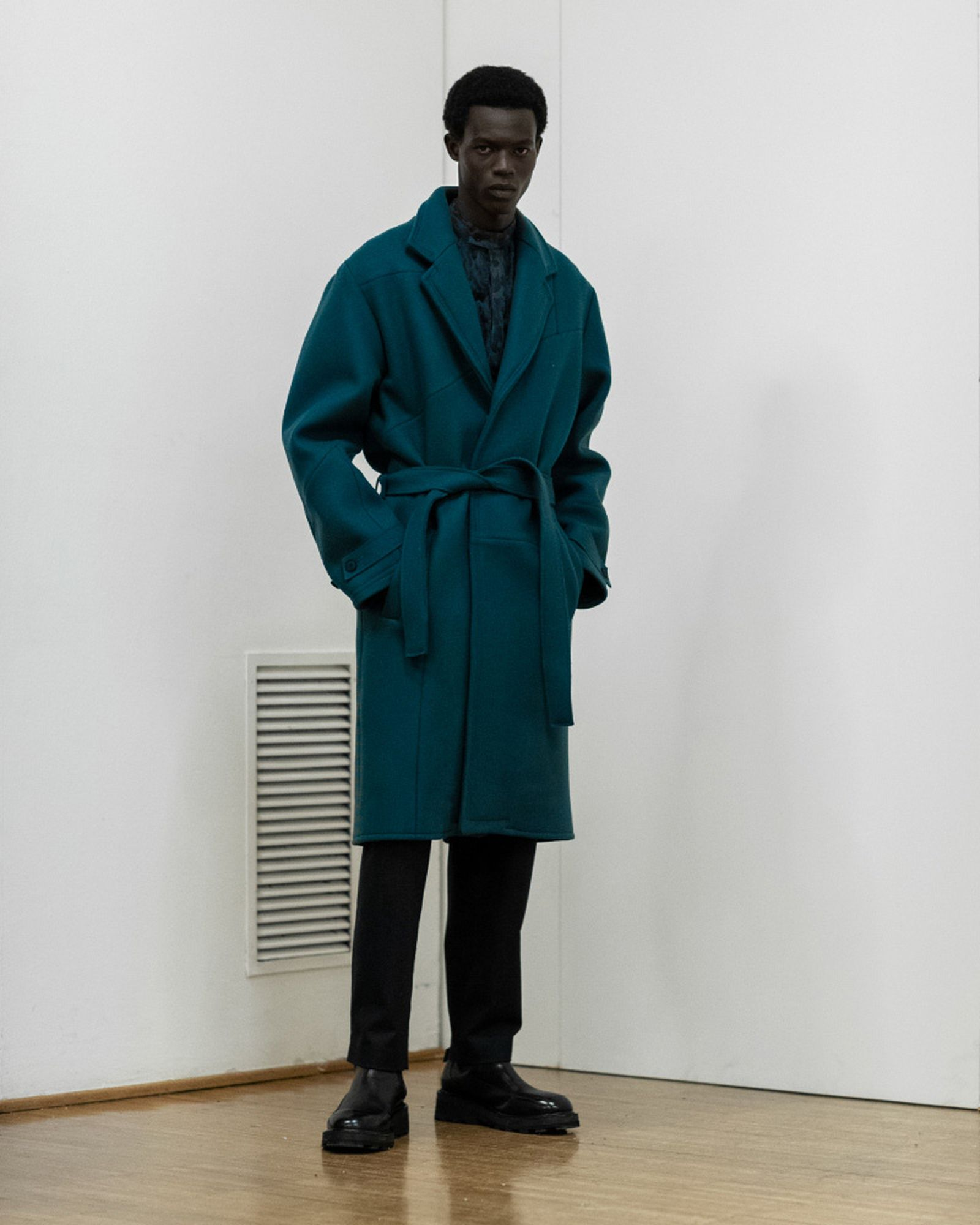 a-cold-wall-fw20-looks-nothing-like-a-cold-wall-shopping-02