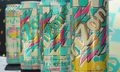 AriZona Iced Tea Is Entering the Cannabis Market