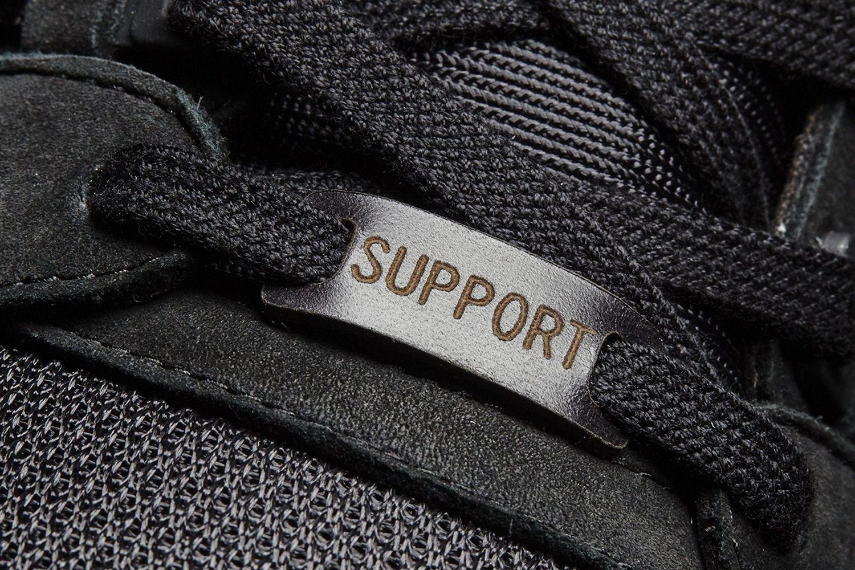 EQT Support RF