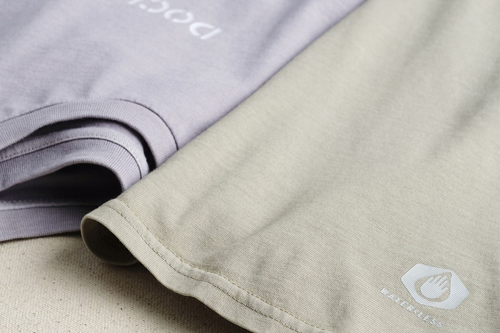 dockers-water-less-collection-03