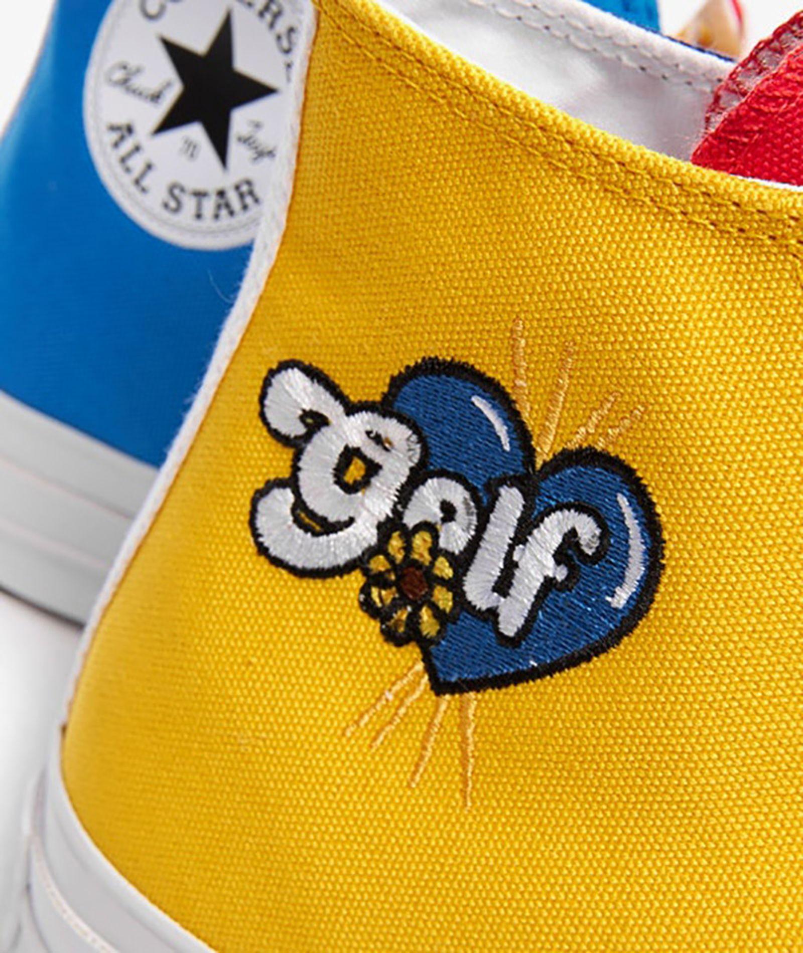 golf-wang-converse-chuck-70-hi-tri-panel-release-date-price-06
