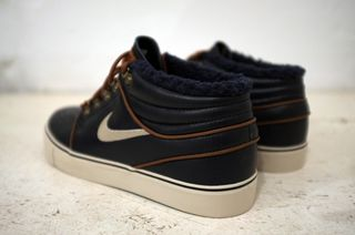 fddcf442d9 Nike SB Stefan Janoski Mid Premium 'Inuit' | Highsnobiety