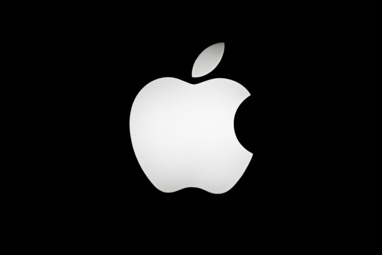 apple ar glasses release augmented reality