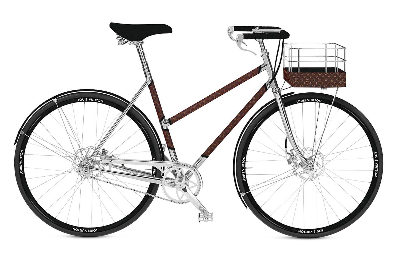 lv-bike-09