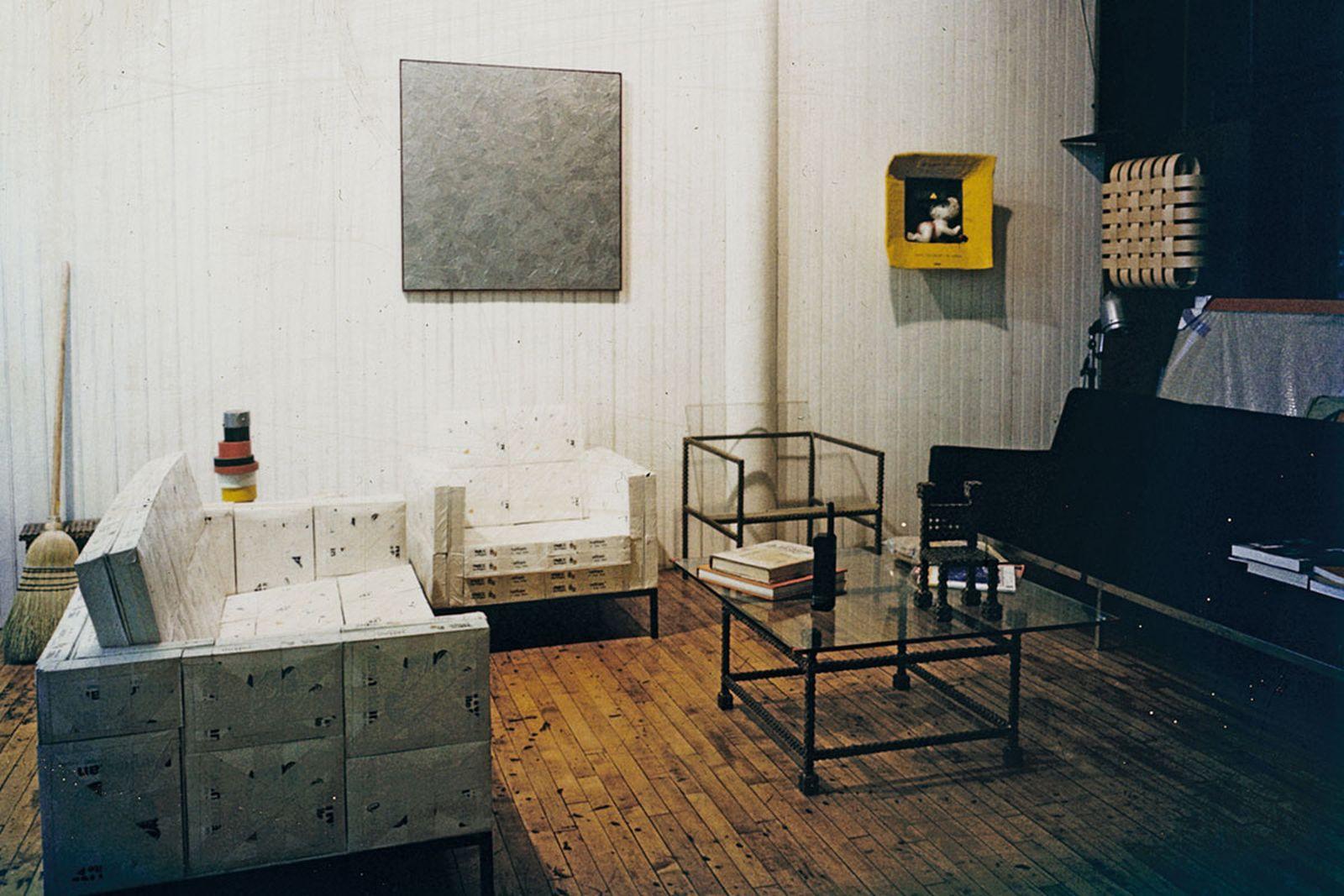 new-york-living-rooms-apartamento-03