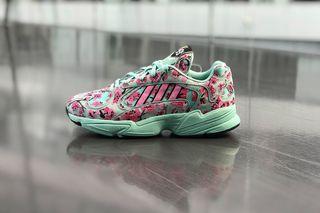adidas sportswear price