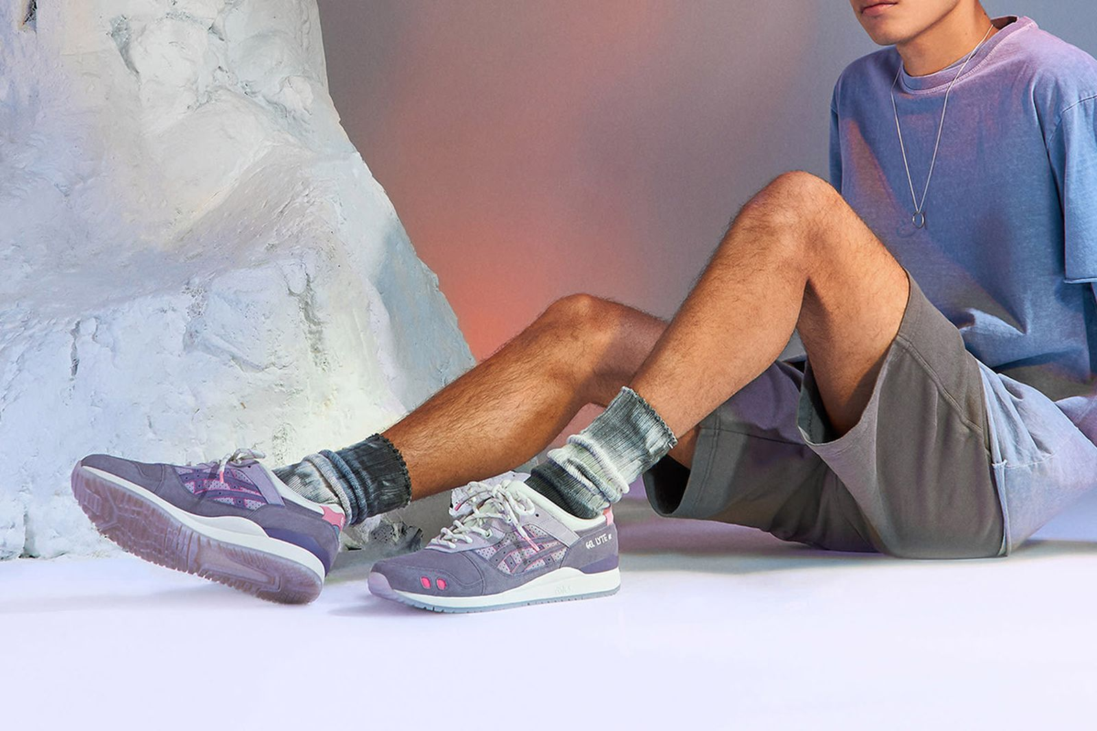 end-asics-gel-lyte-3-pearl-release-date-price-campaign-01