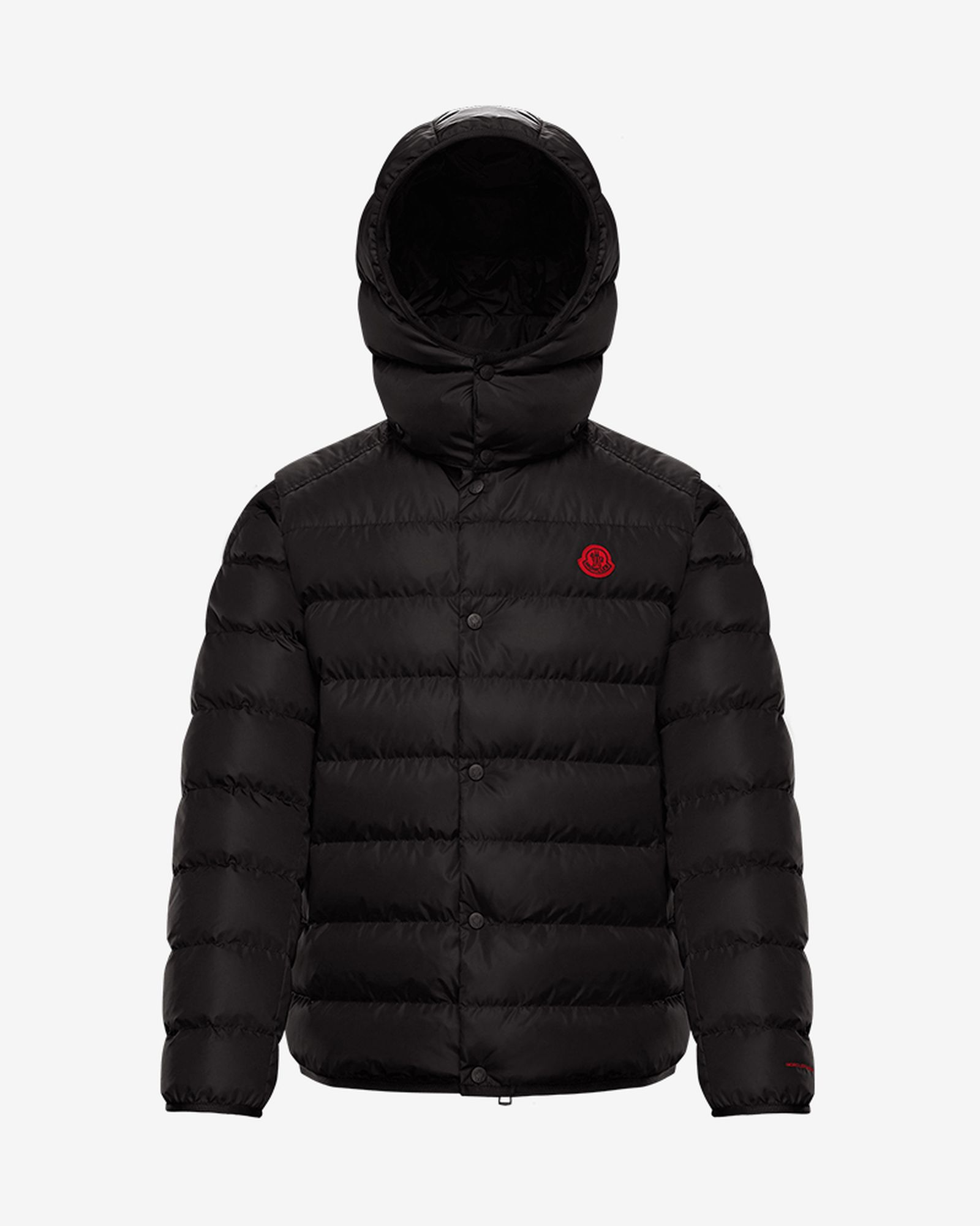 sustainable-moncler-jackets-11