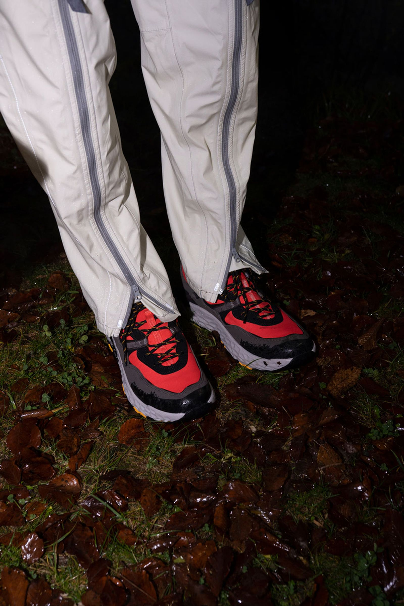 new-balance-all-terrain-collection-release-date-price-gallery-03