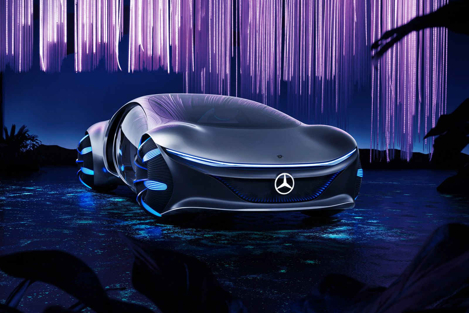 ces-2020-electric-cars-Main