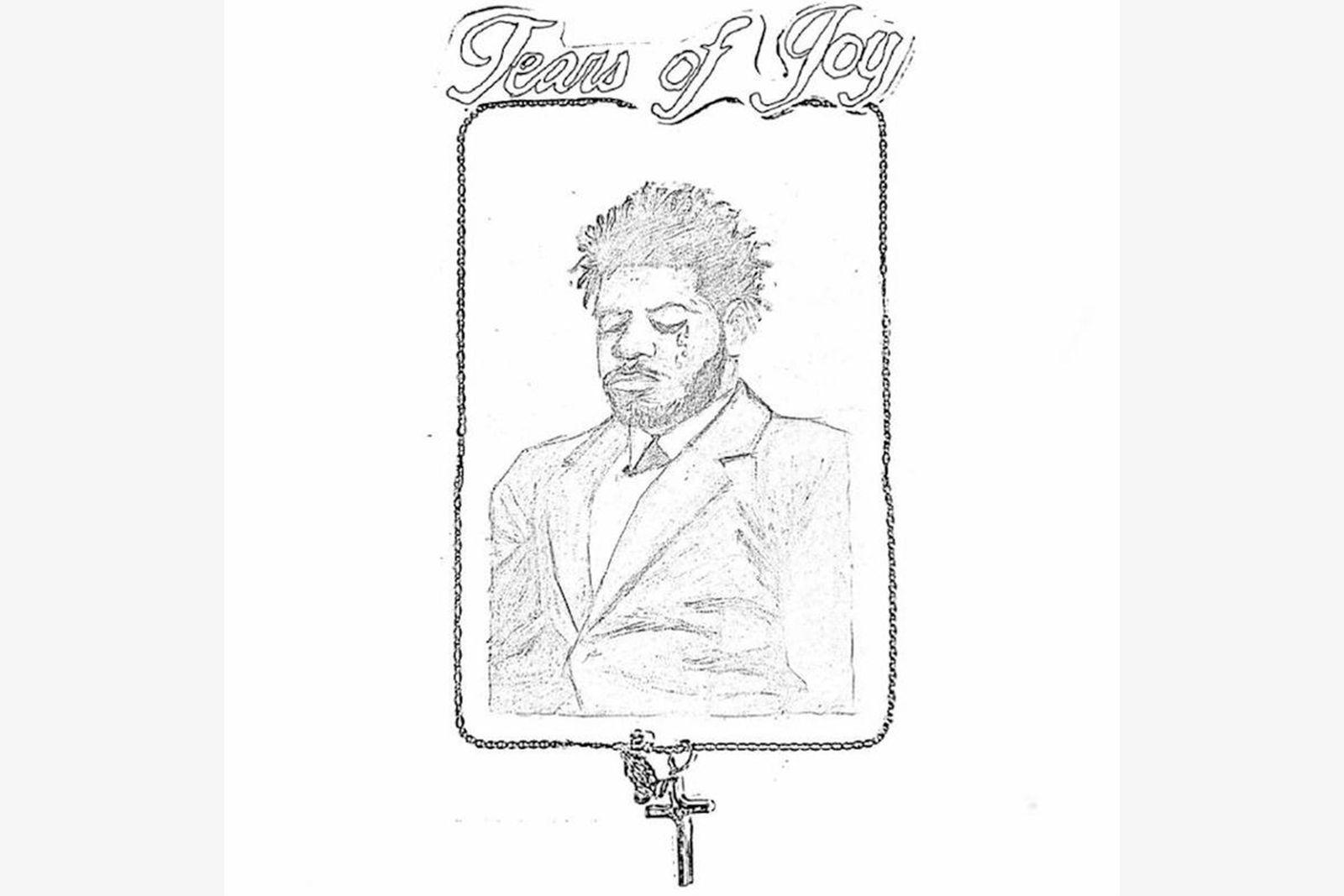 main (3) Tears of Joy mike