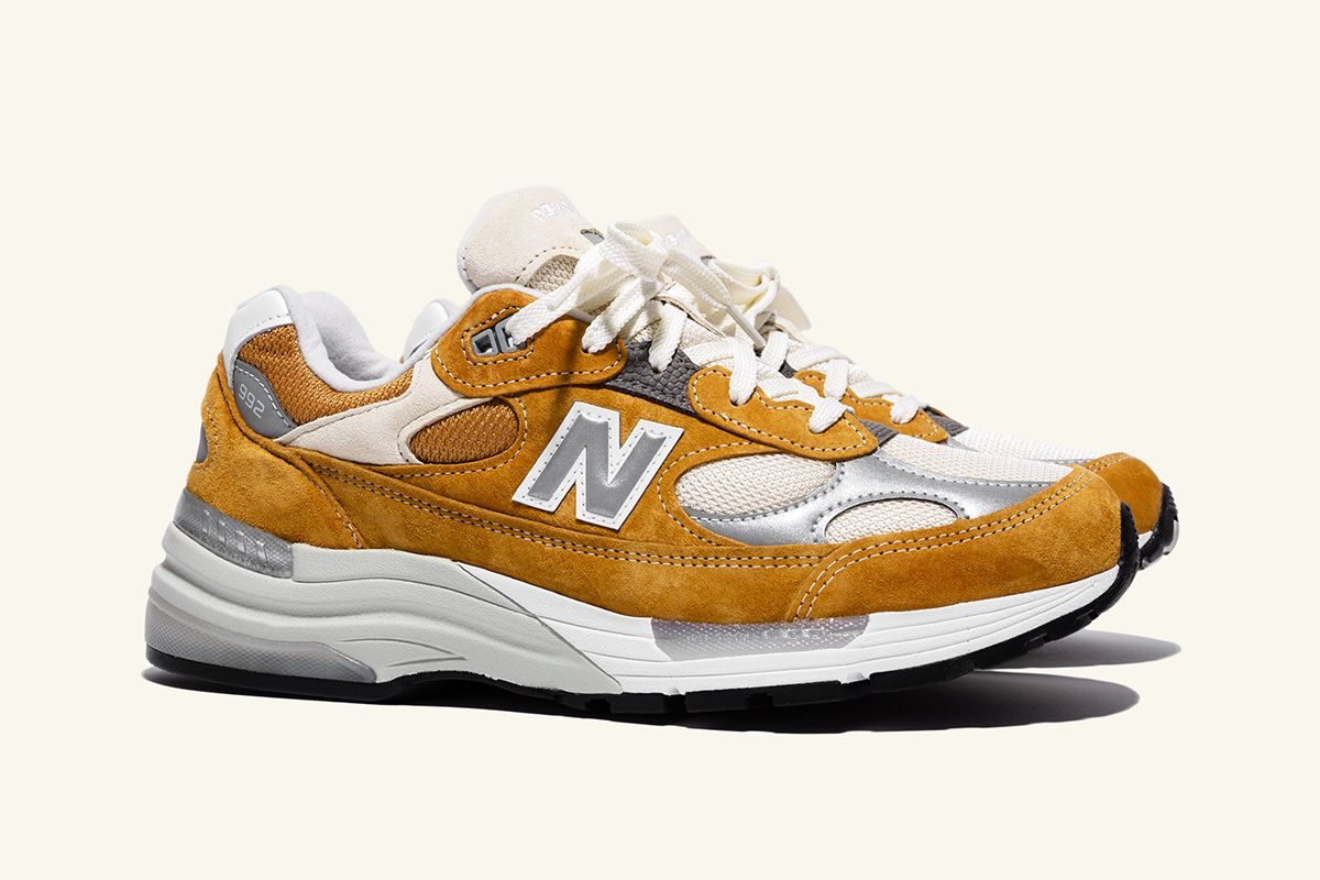 Packer's 992 Is the Latest in a Long Line of Masterful New Balance Collabs 12