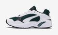 PUMA Channels the '90s With New CELL Viper Retro