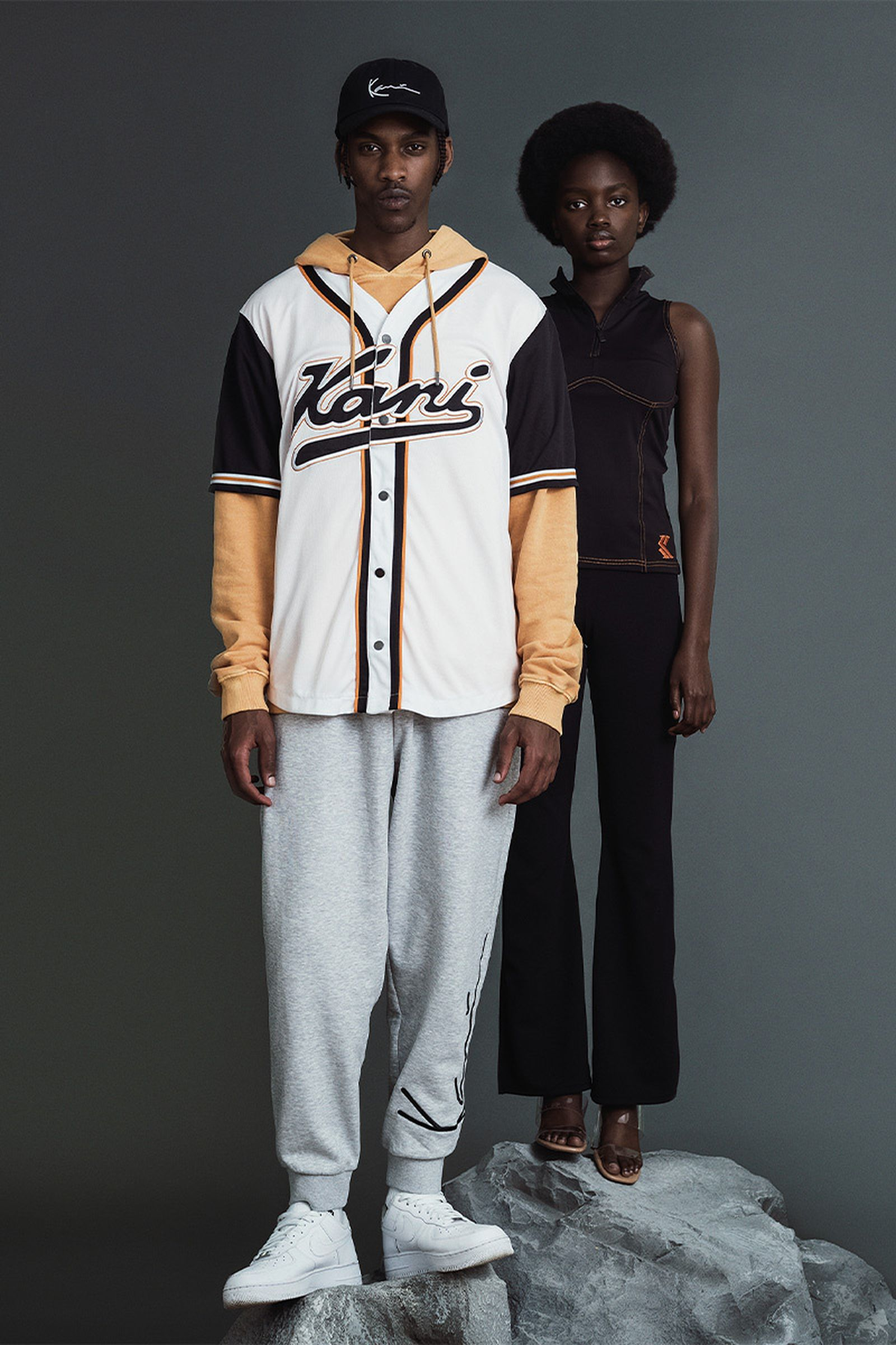karl-kani-aw20-new-collection-release-4