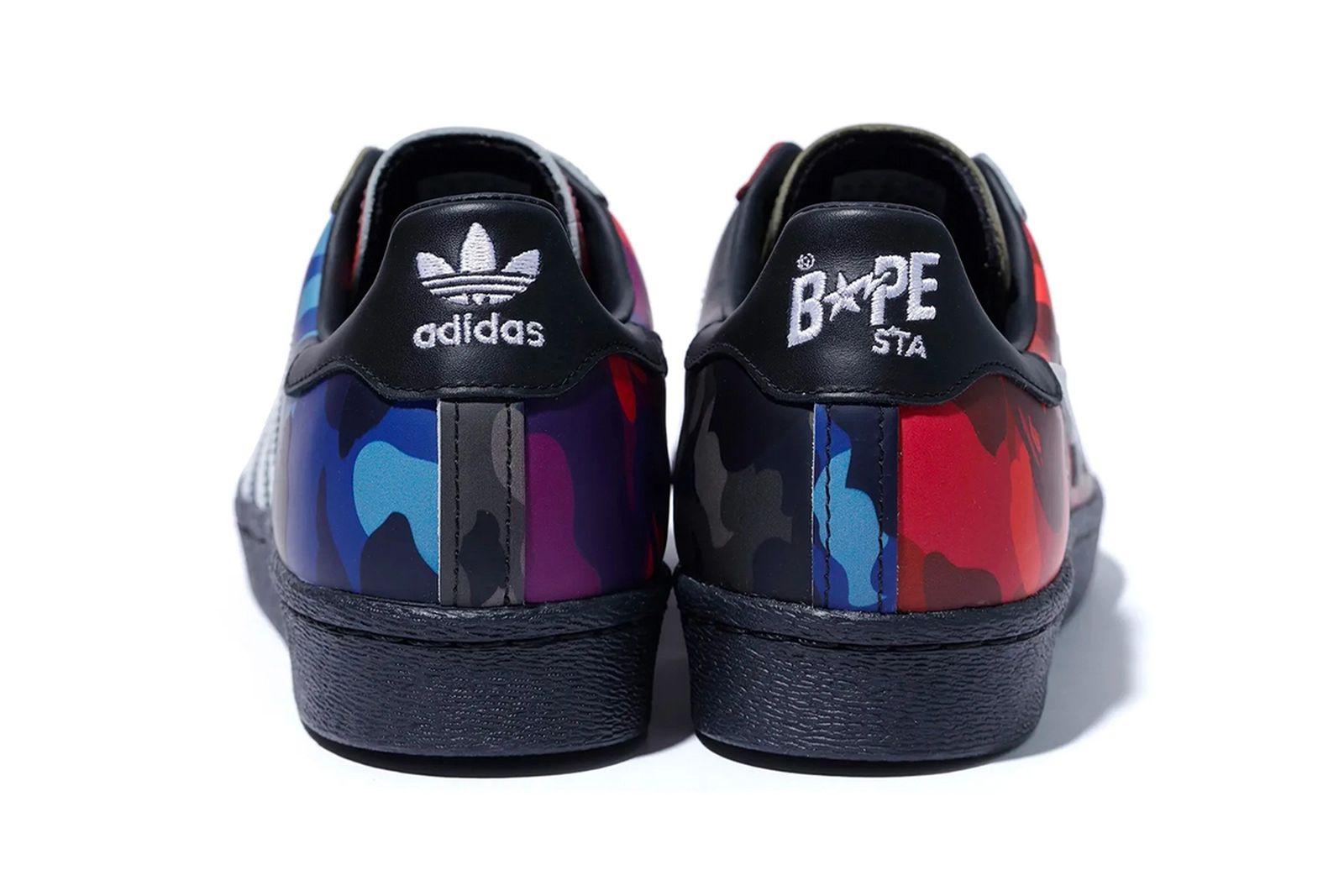 bape-adidas-superstar-2021-release-date-price-12