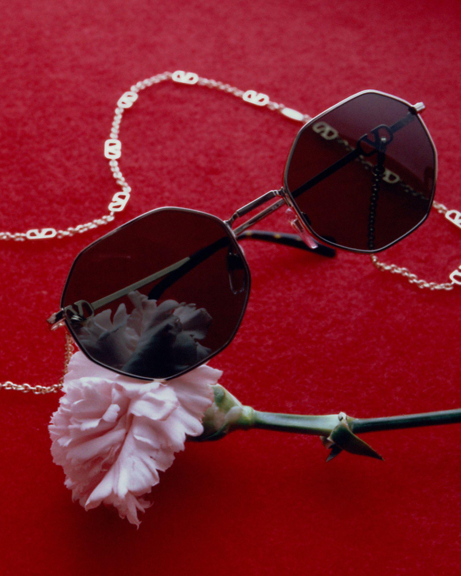 valentino-ss20-eyewear-05
