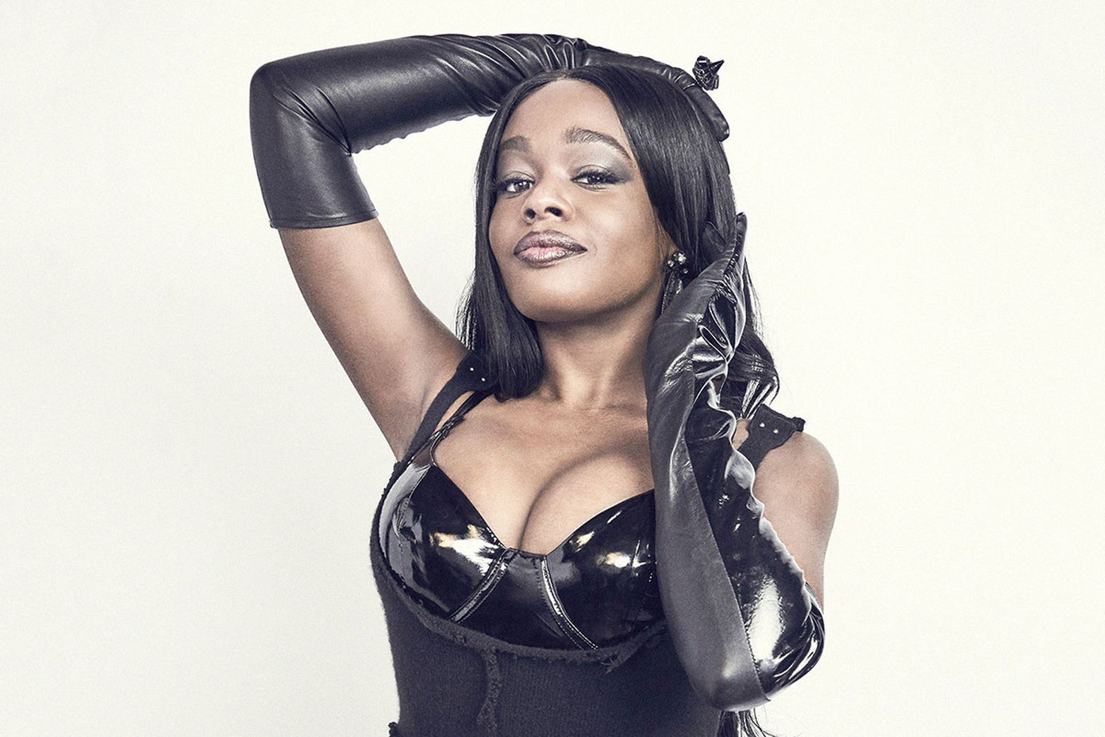 op ed azealia banks invincible