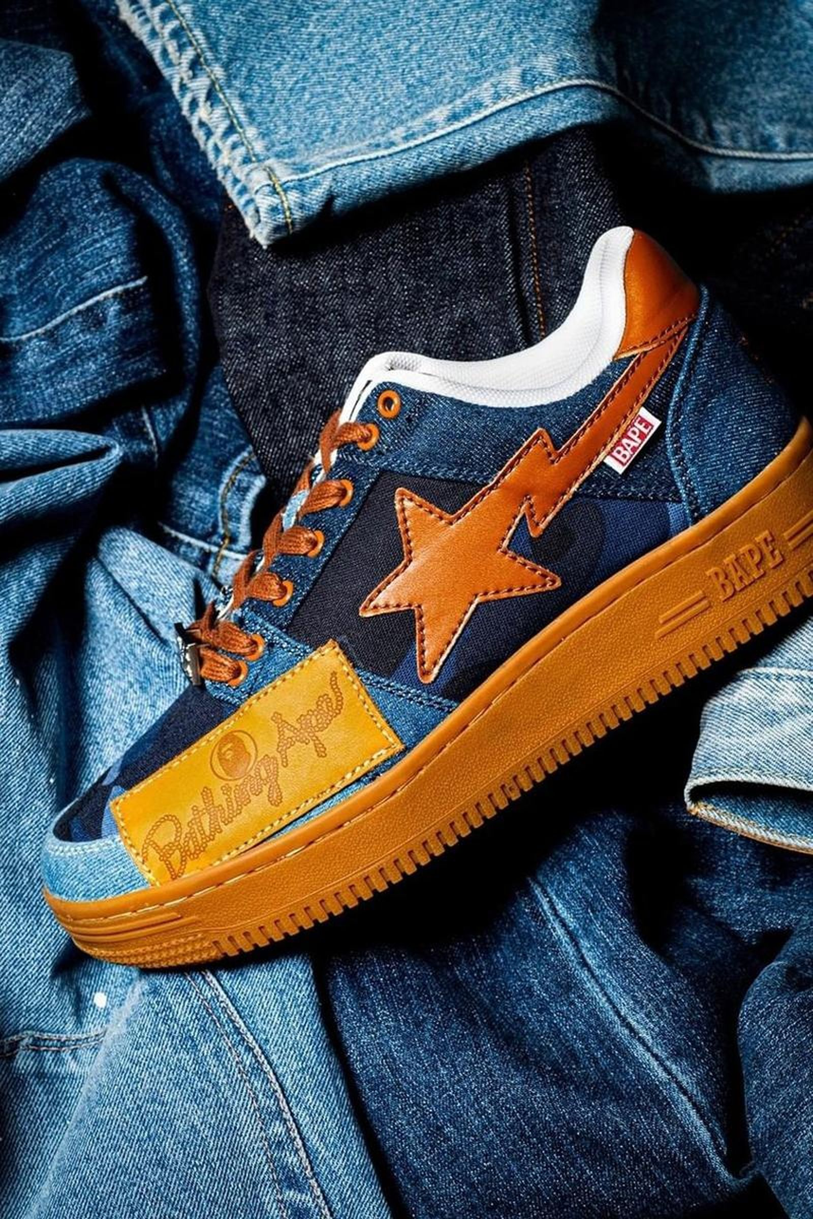 best-bape-sneakers-10
