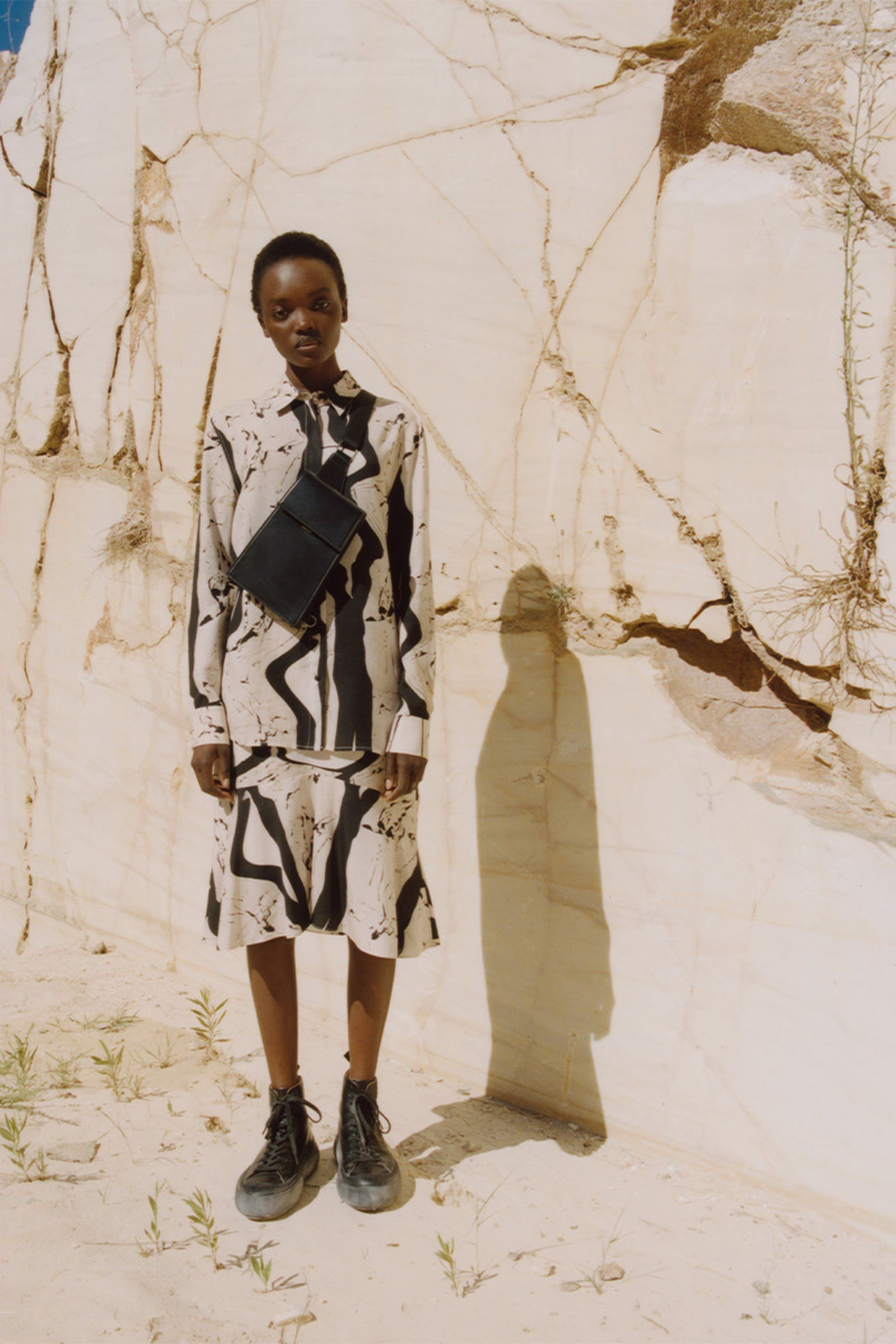 tiger-of-sweden-ss21-collection-5
