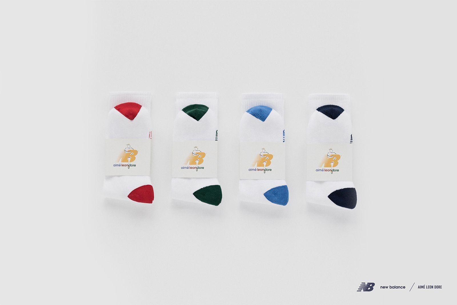 aime-leon-dore-new-balance-827-release-date-price-1-13