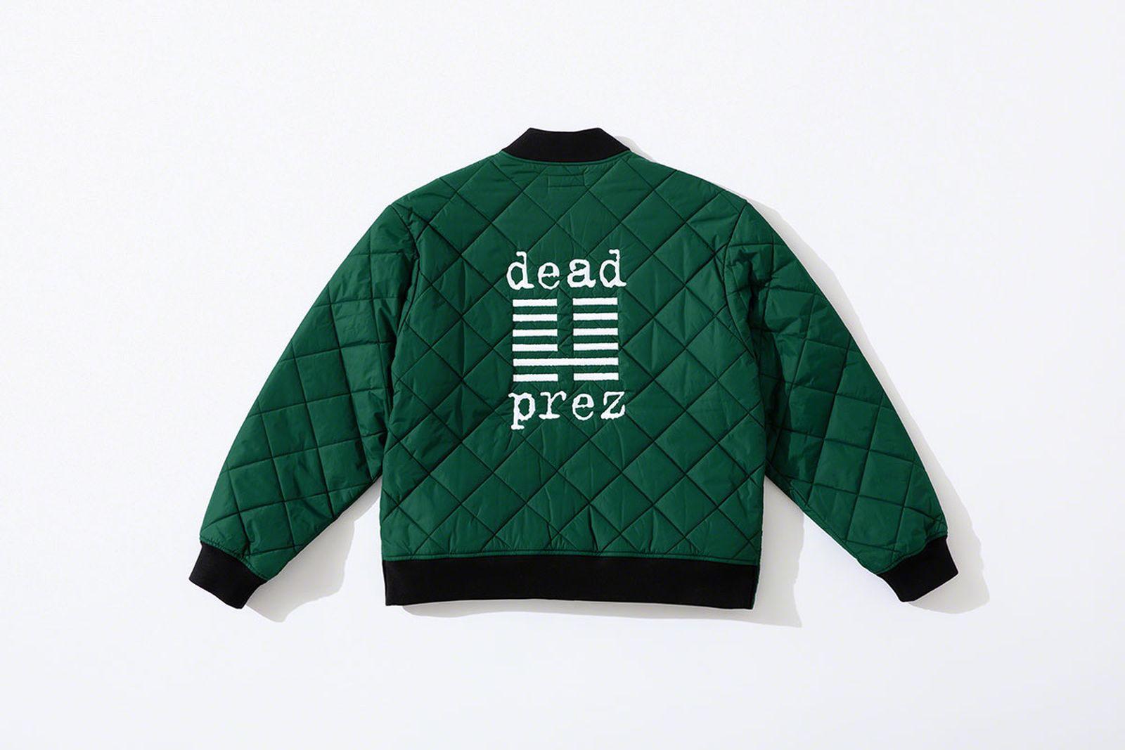 supreme-dead-prez-fw19-22