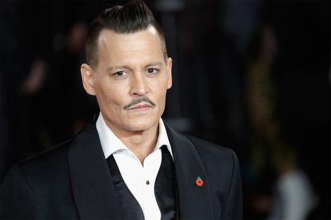 johnny depp lost 650 million rolling stone interview