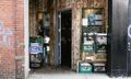 The 8 Best Record Stores in NYC, According to Highsnobiety