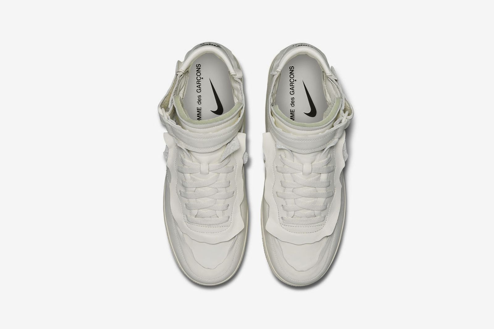 comme-des-garcons-nike-air-force-1-mid-release-date-price-018