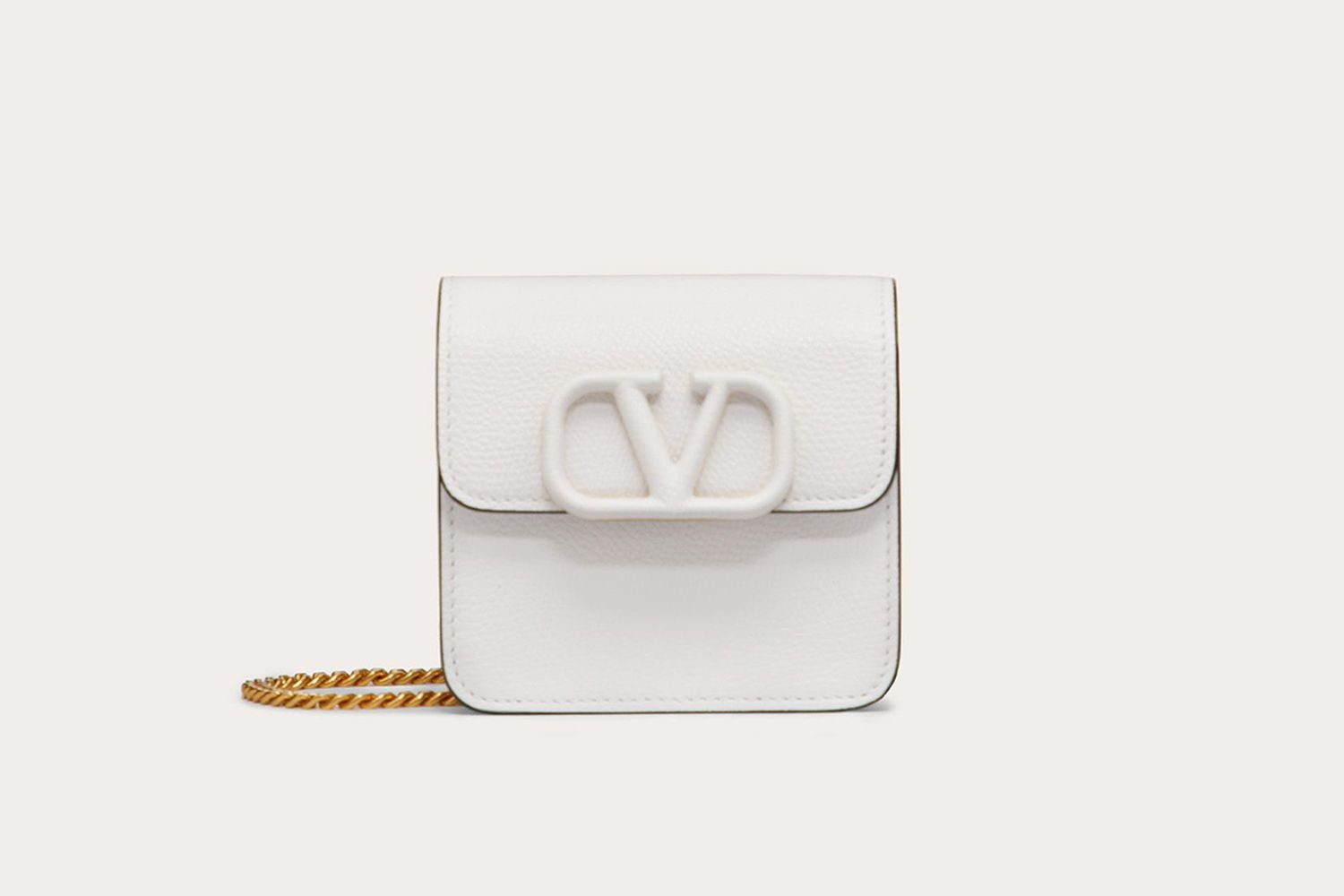 Compact VSLING Wallet