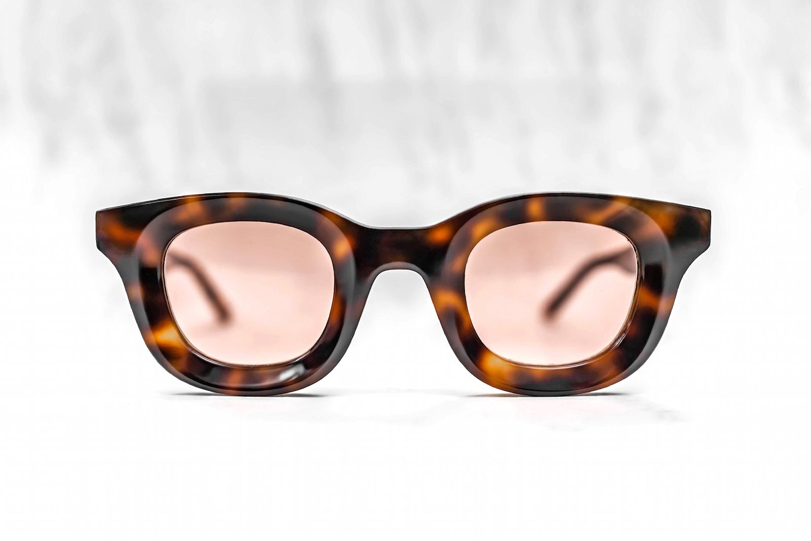 thierry lasry rhude rhodeo sunglasses rude