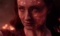 Sophie Turner's Jean Grey Is Out of Control in New 'X-Men: Dark Phoenix' Trailer