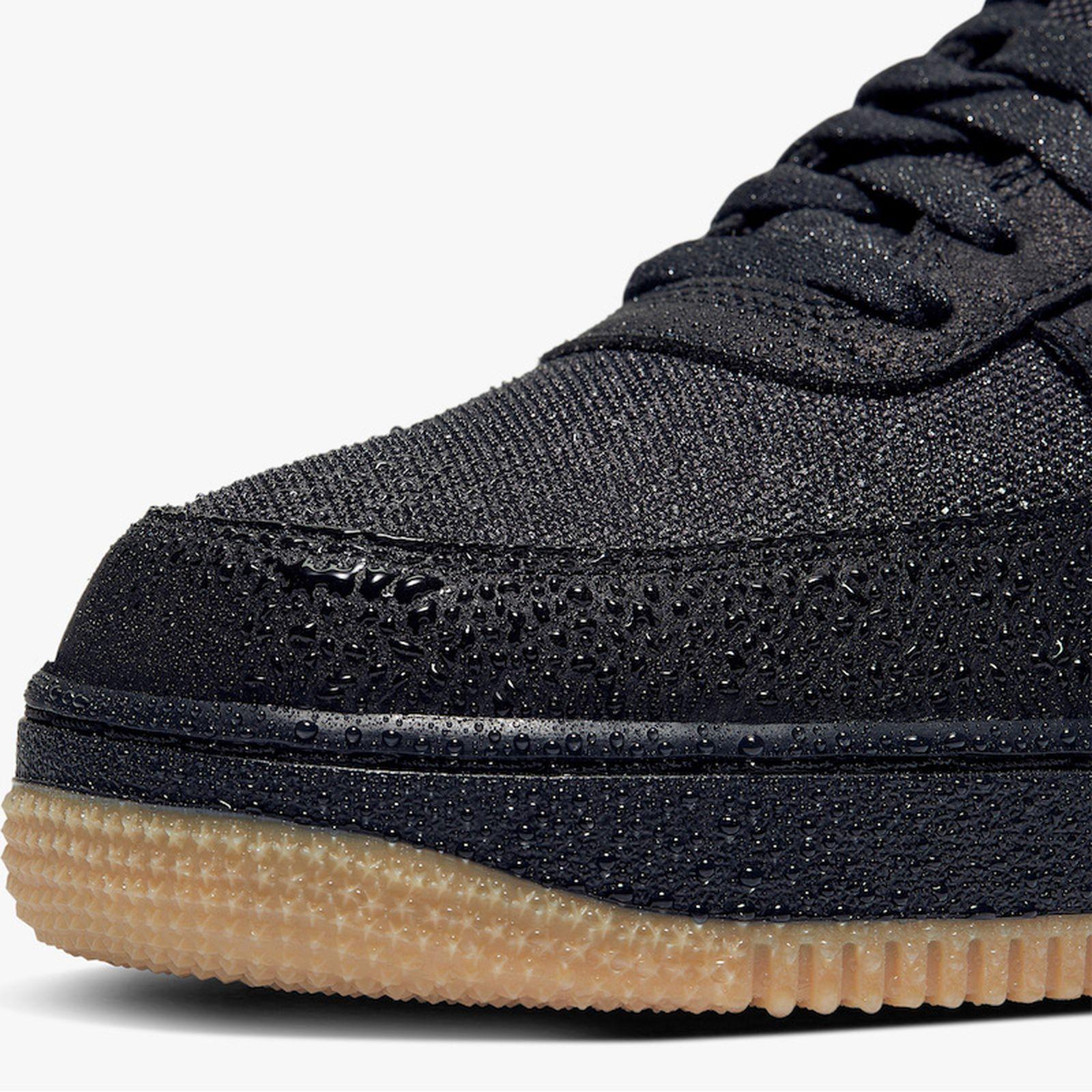 Nike GORE-Tex Air Force 1