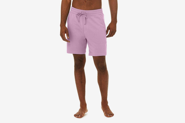 Chill Shorts