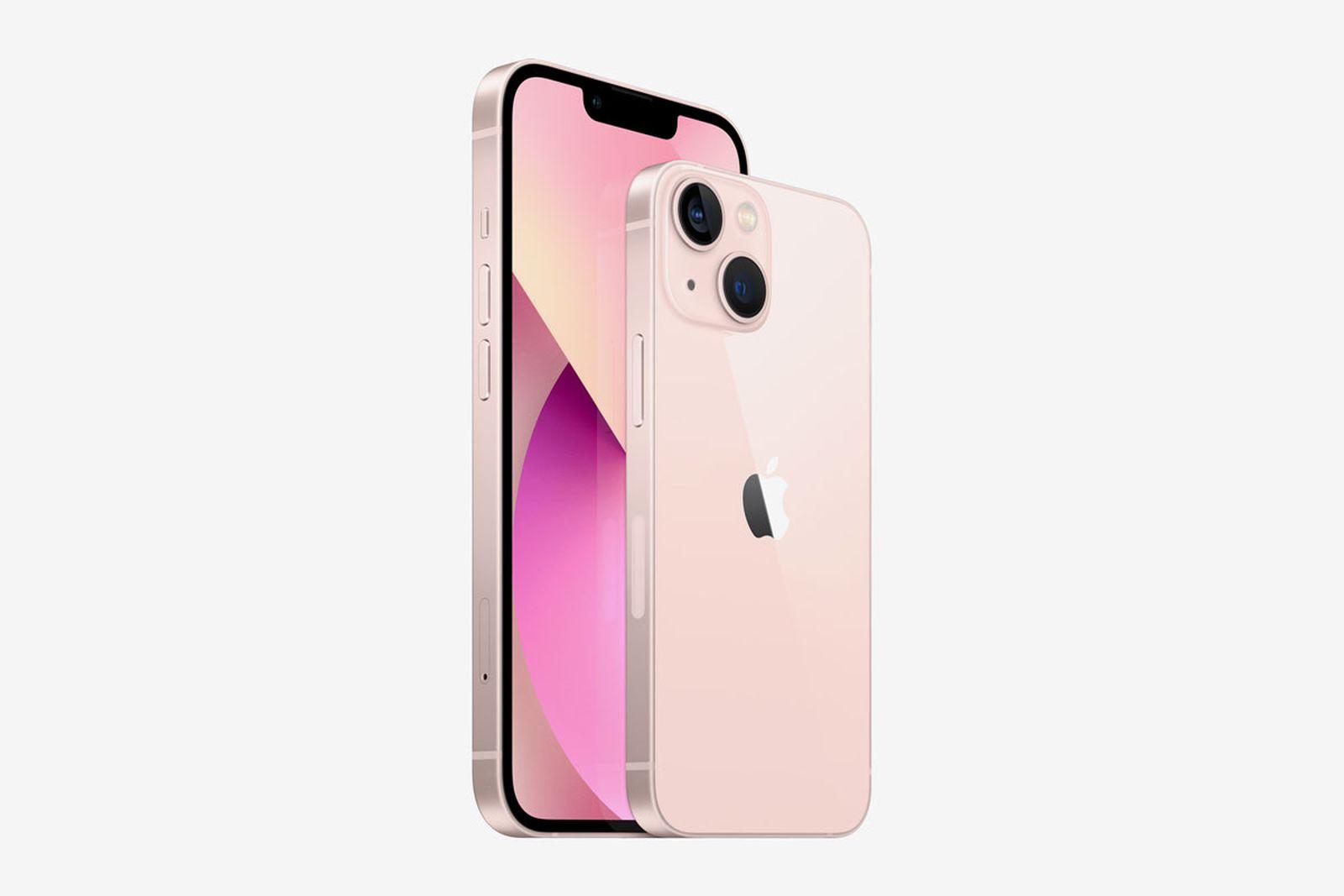 apple-iphone-13-pro-max-123