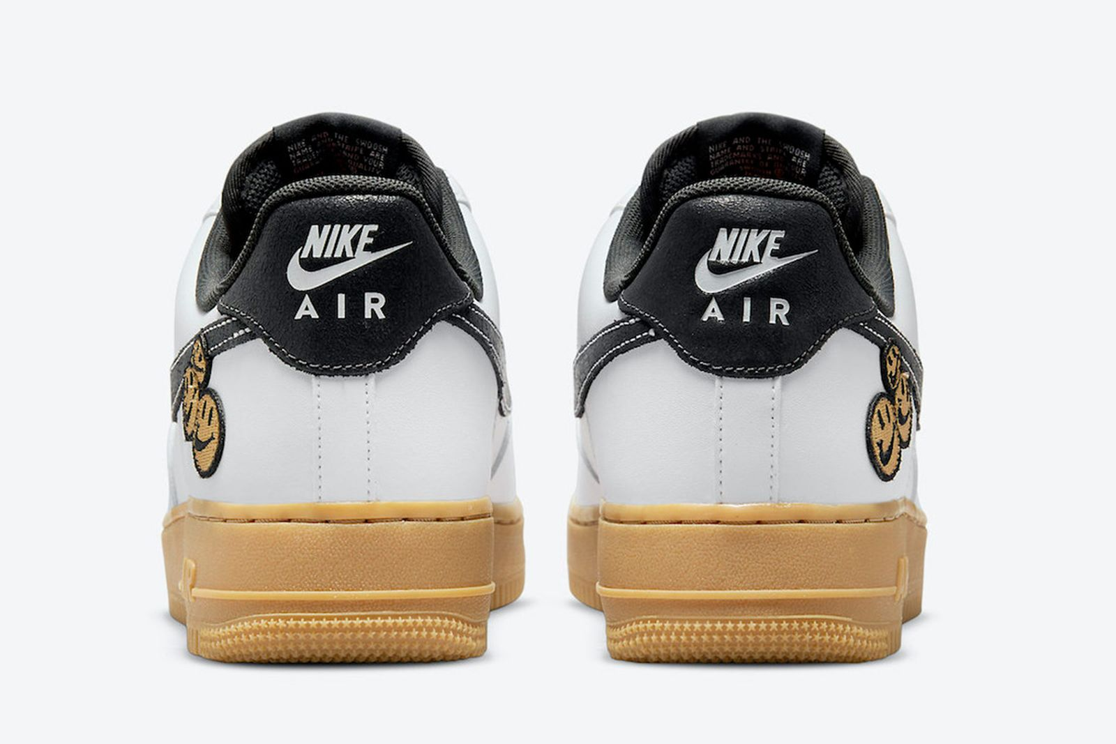 nike-go-the-extra-smile-pack-release-info-05