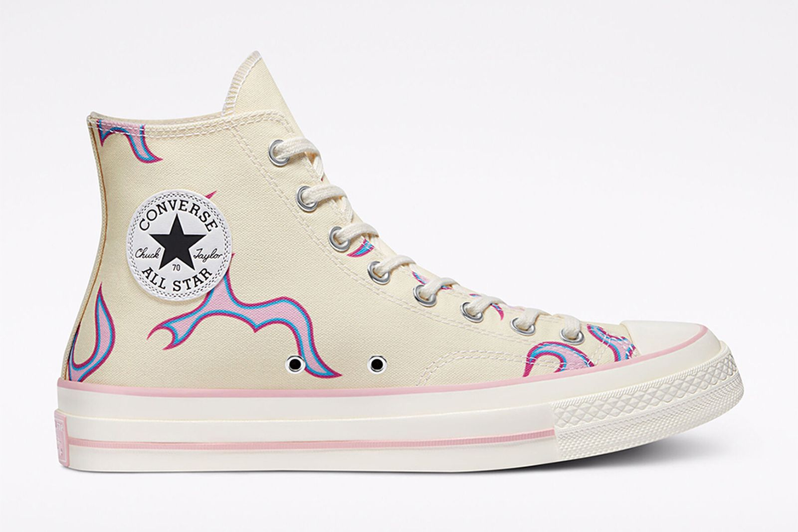 golf-le-fleur-converse-chuck-70-yellow-flame-release-date-price-01
